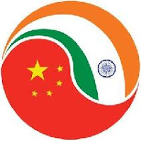 Sanskar_India_China_flag