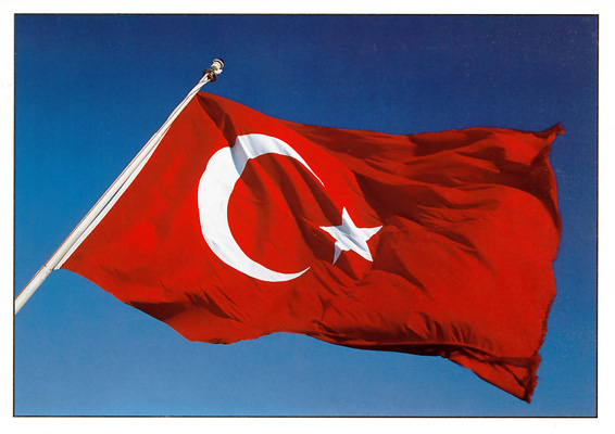 Is Turkey Moving Away from the West? A Critical Redux (by Miguel Vargas)