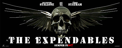 The Expendables Movie - Best Movies 2010