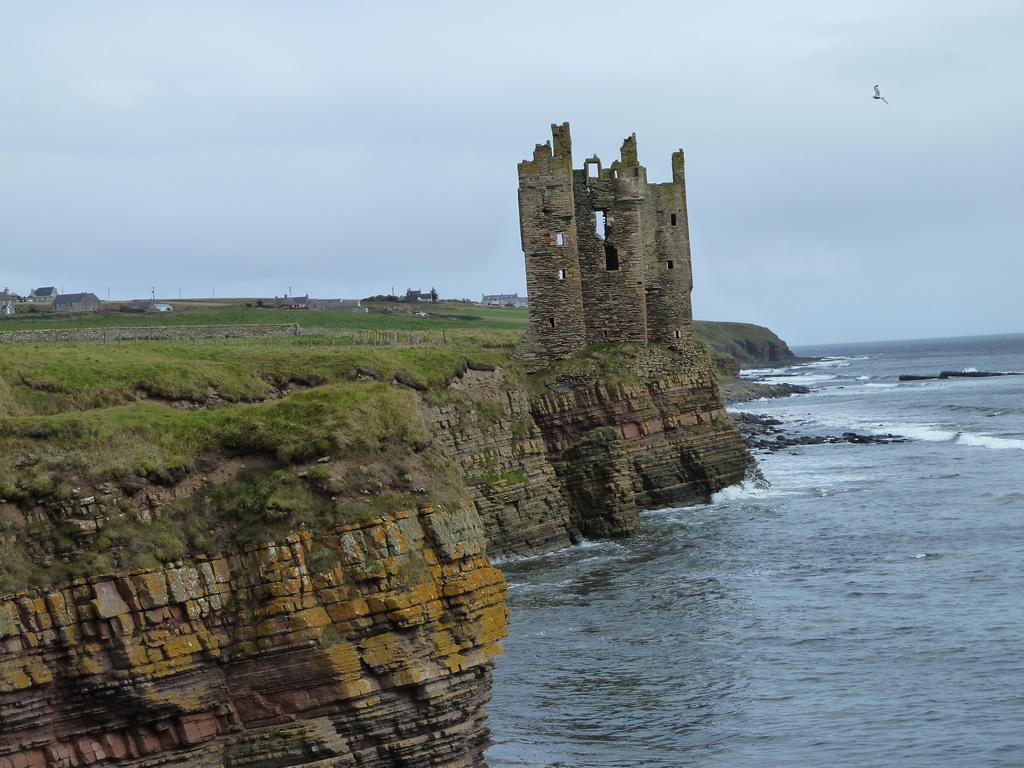scotland - photo #29