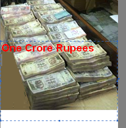 How To Earn One Crore Rus With In Day Accounting
