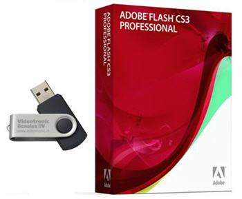 descargar adobe flash cs5 portable gratis