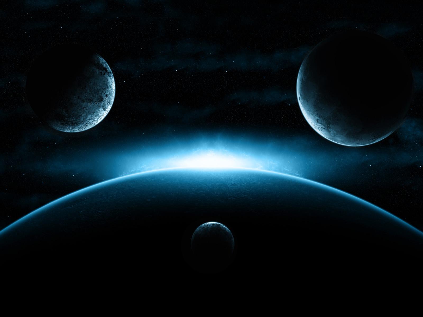 https://4.bp.blogspot.com/_DJZSrQkWQCo/S7vn_NAKoUI/AAAAAAAAAKs/uvLlka4Apwg/s1600/Cosmic_Sunrise.jpg