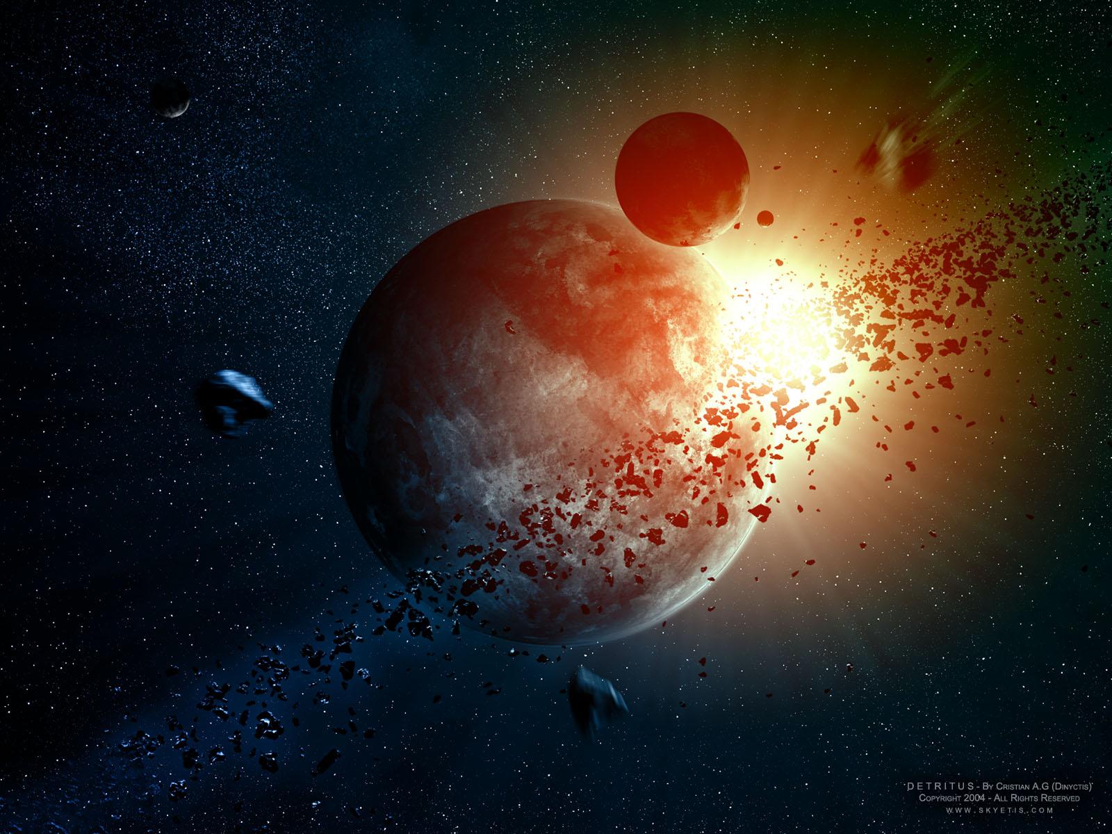 Wikiwalls beautiful space wallpapers - Spacecraft wallpaper ...