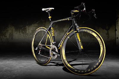 Latest In Livestrong Boston College Cycling
