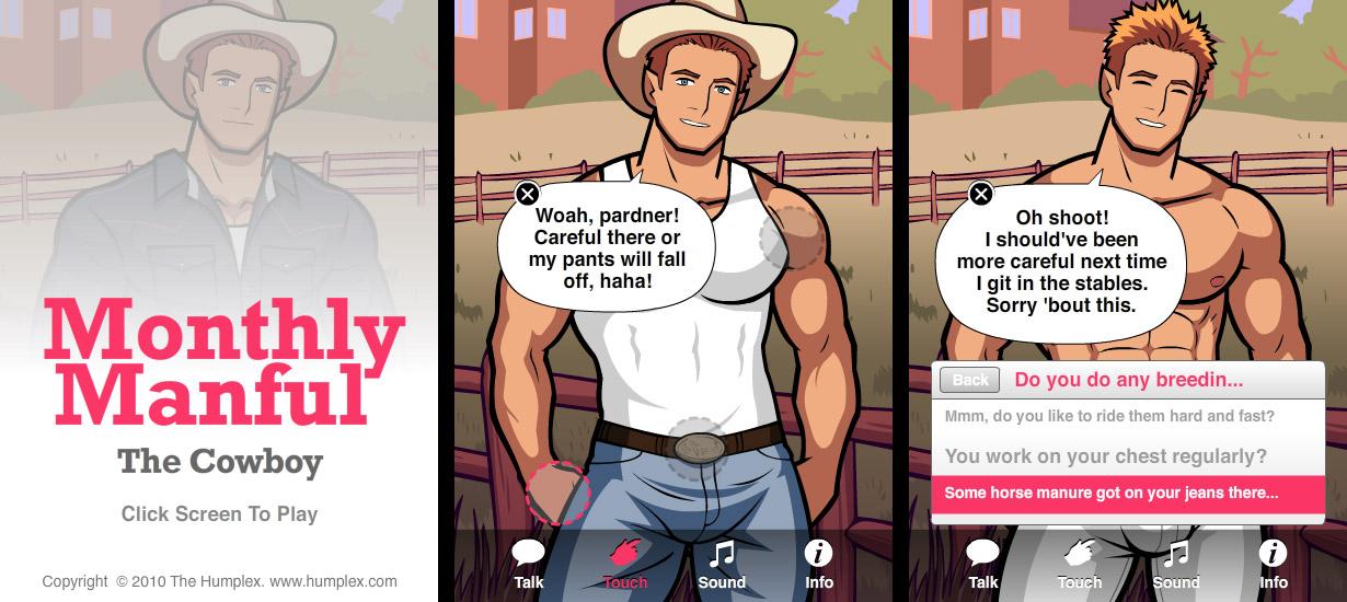 gay sugar daddy dating sites