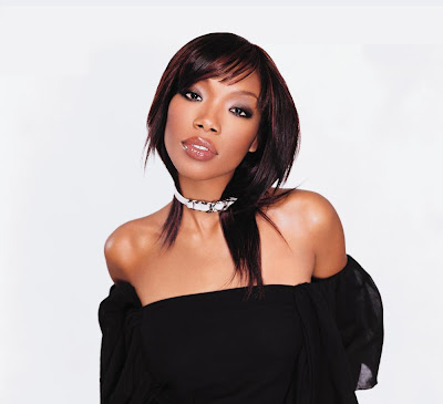 brandy norwood 1994 - photo #39