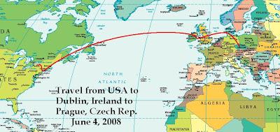Proof Of Onward Travel Usa