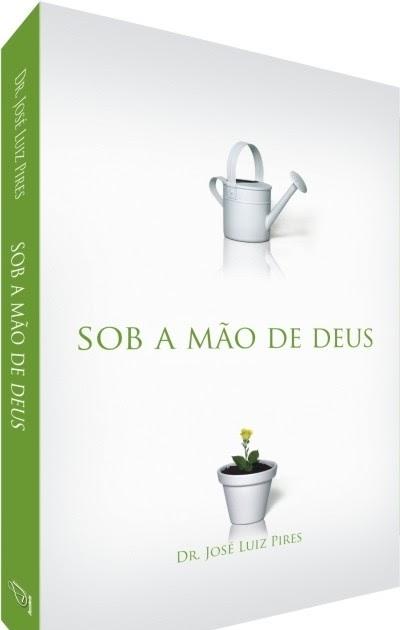 6a02085615091 . Alice Varajão