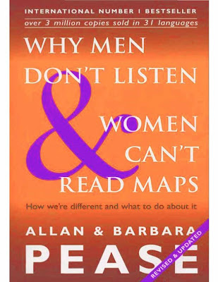 Books for guys who don t like to read