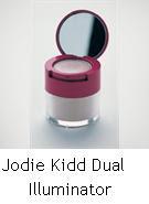 Jemma Kidd Dual Illuminator