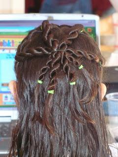 Miraculous Gymnastics Hair Short Hairstyles For Black Women Fulllsitofus