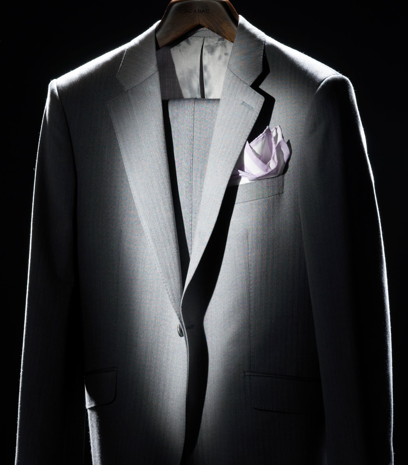 Dress Well...: Diamonds...A Great Gift for the Distinguished Gentleman