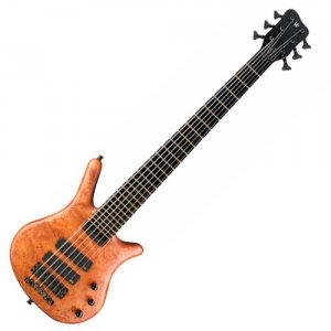 bass guitar blog warwick thumb nt 6 string. Black Bedroom Furniture Sets. Home Design Ideas