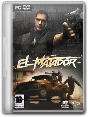 EL Matador Rip – PC