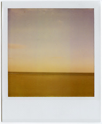 mikael-kennedy-polaroid-light003.jpg