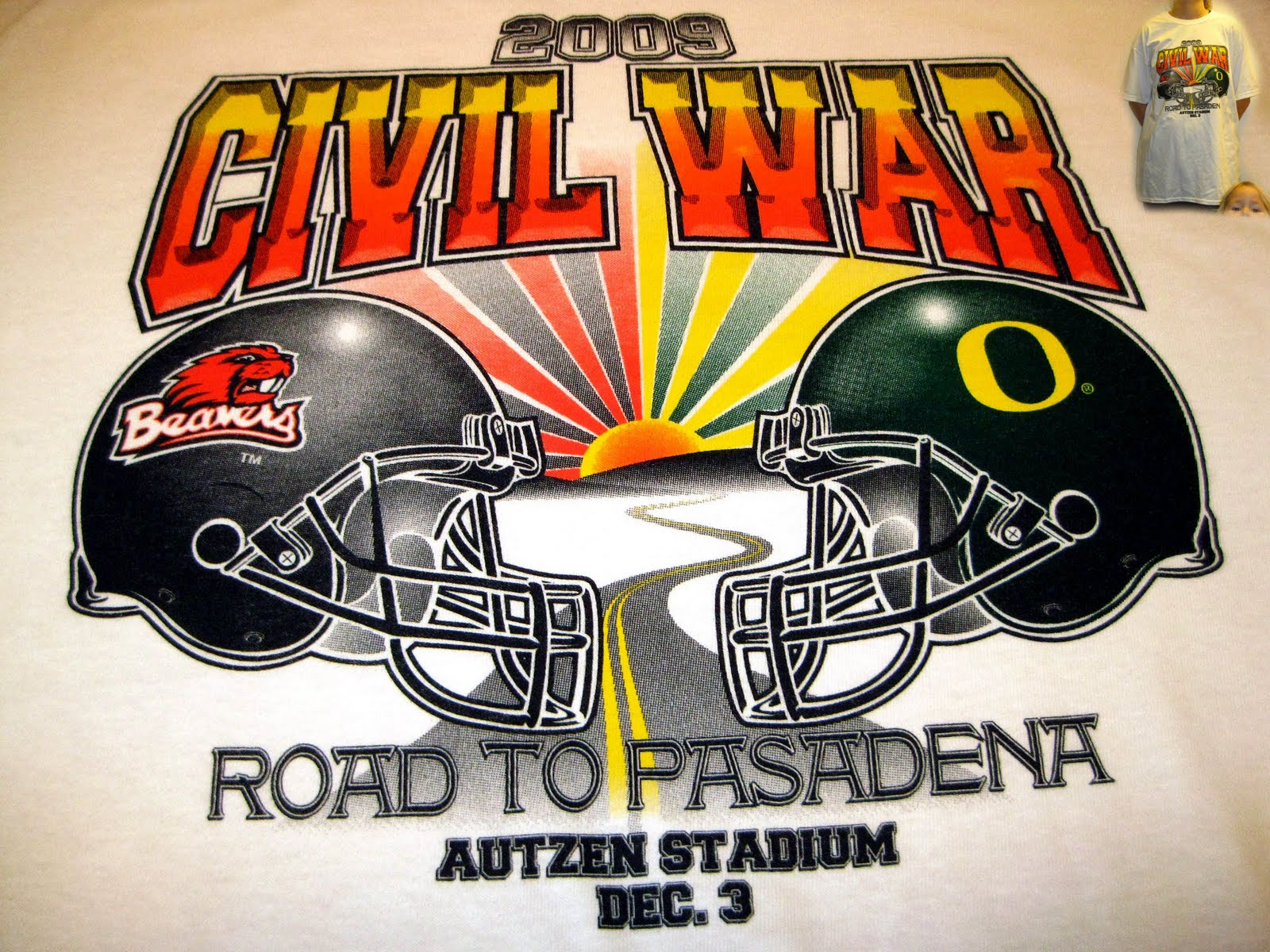 https://i2.wp.com/4.bp.blogspot.com/_DOF4LiEatkg/Swtr7QaZ8LI/AAAAAAAAAQk/tLq3OpB9BVI/s1600/ducks-vs-beavers-civil-war-.jpg