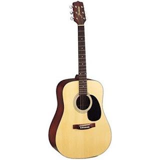 musical instruments takamine s35 jasmine acoustic guitar. Black Bedroom Furniture Sets. Home Design Ideas