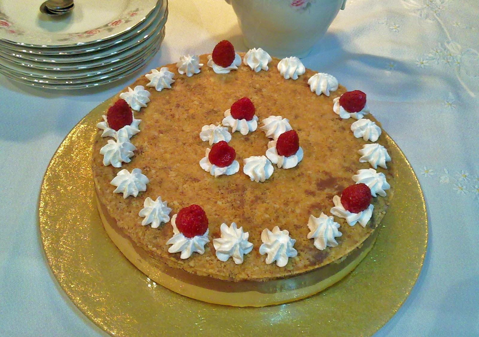Desayuno o almuerzo..?-http://4.bp.blogspot.com/_DOOybfSoqgM/TTHzLGSTTnI/AAAAAAAAACw/5Lai_q9NdmA/s1600/Tartas+001.jpg
