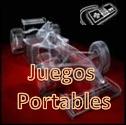 Juegos Portables