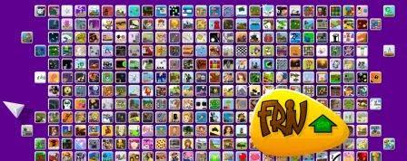 Friv Juegos Online Juegos Portables