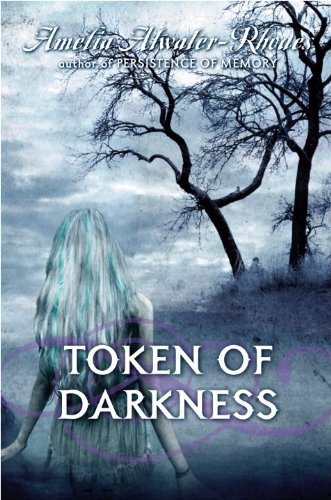 Contest: Token of Darkness