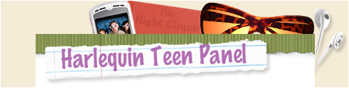 Are You a Teen Girl?