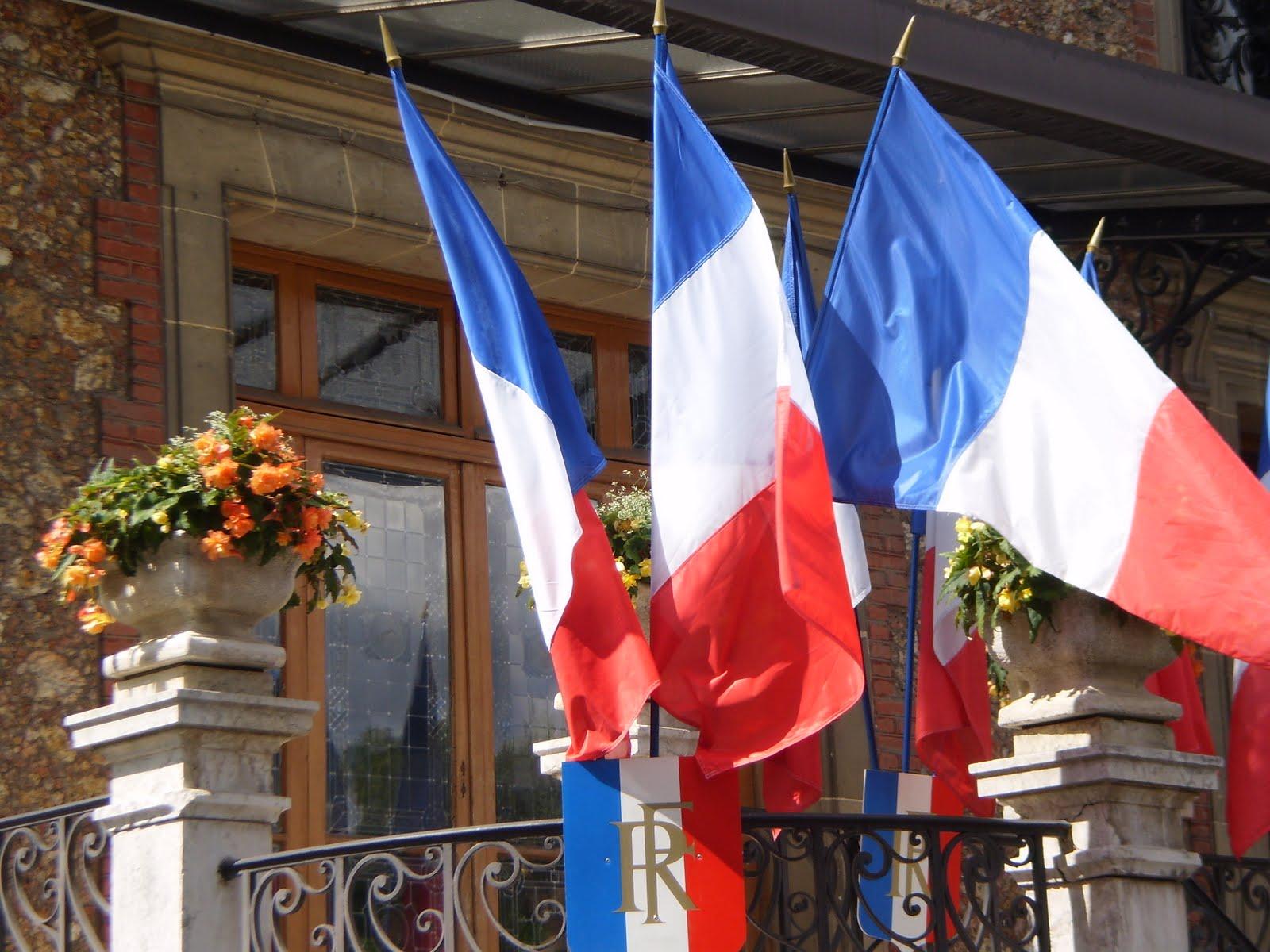 affluence disneyland paris 1er juillet