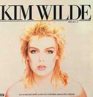 Wilde Select [1982]