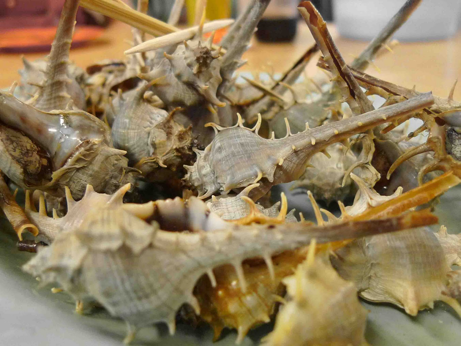 10 Seafood Facts That Will Surprise You