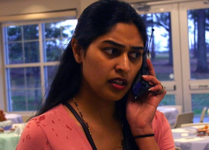 Online dating tamilnadu salem 3