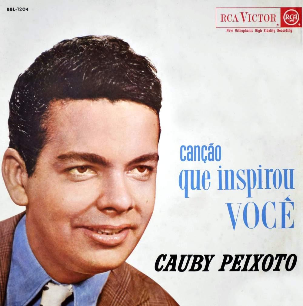 BAIXAR FREIRE MEUS CD EVALDO MOMENTOS