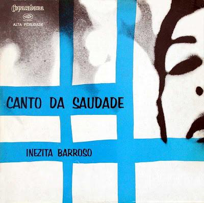 4518ff2078 Outra grande artista que não poderia ficar fora da história da música  popular brasileira regional