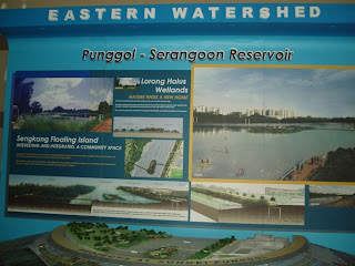 Water Quality In Singapore Singapore Latest Water
