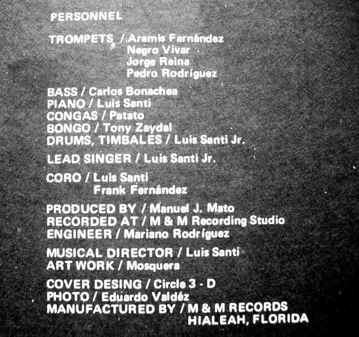 carlos vega drums wikipedia