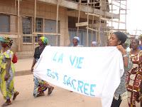 afrique rdc actualités