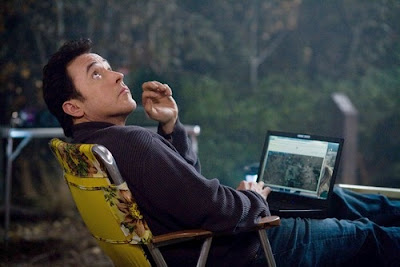John Cusack - 2012 Movie
