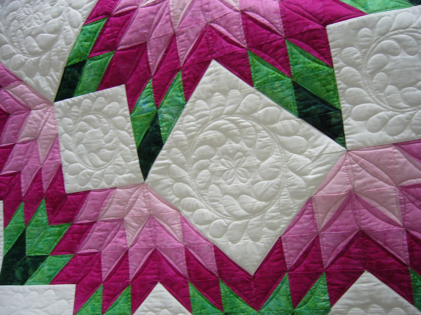 Longarm Quilting Templates.Quilt EZ Long Arm Quilting Design Templates Choose From . Patterns ...