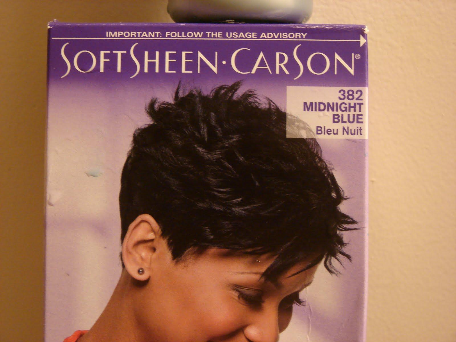 Semi Permanent Hair Color For Natural Hair Hair Color 20162017