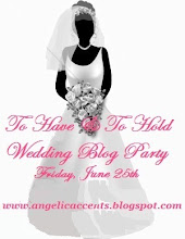 Join us for WEDDING BLISS !