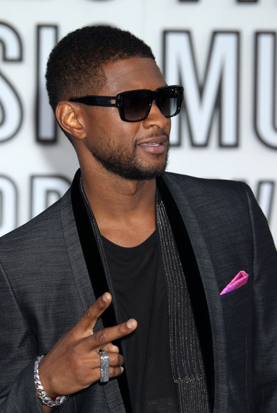 Briaughn S Interlude Usher S New Cut