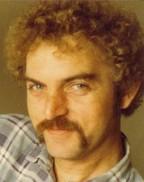 Hans Walter Bürger (1983)