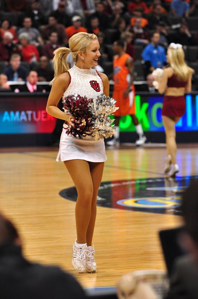 Costume nfl malfunctions cheerleaders