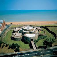 Turismo-Inglaterra, una opción muy interesante. 1