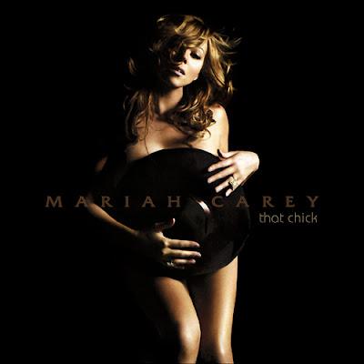 album+mariah Mariah Album Releasing In April