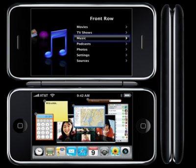 newton_final_1 Apple Newton (PDA) Coming Soon
