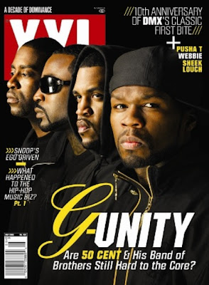 2325912450_bb8f22d370_o XXL May Cover: G-Unit