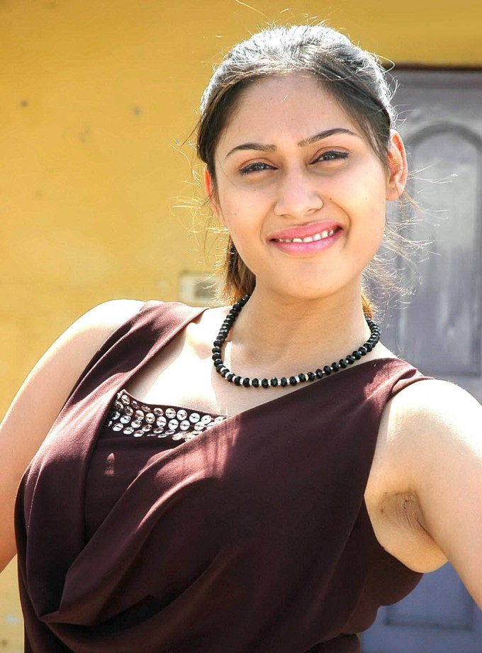 Telugu Songs Telugu Jokes Telugu Movies, Stories, Novels -9939