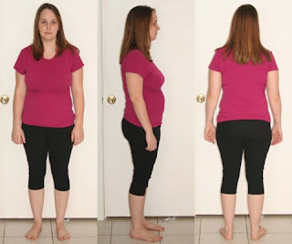 c272ab19ebb How To Choose Flattering Fitness Fashion The Don ts. Skip garments that add  bulk to your body or turn you into a