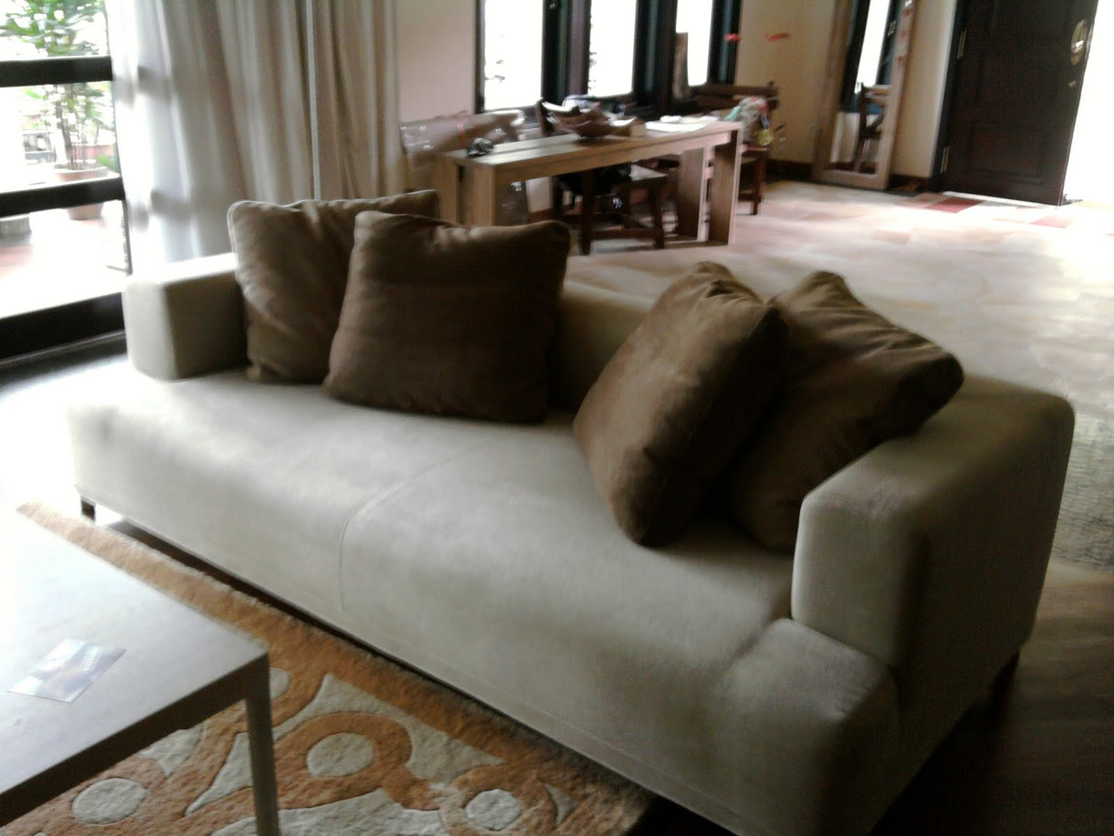 respray leather sofa cama brasil kia meng trading products and services august 2010
